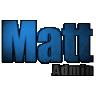 matt035343