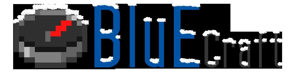 cropped-logo_blue_snow